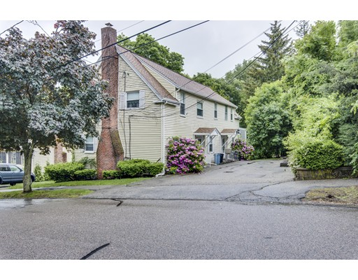 Photo of 81 Huntington Road Milton MA 02186