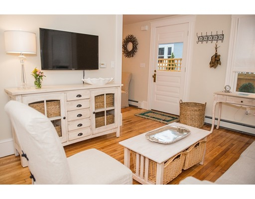 21 Summer Street, Newburyport, Ma 01950