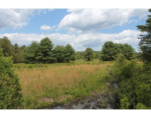 Photo of 1225 R State Rd Plymouth MA 02360