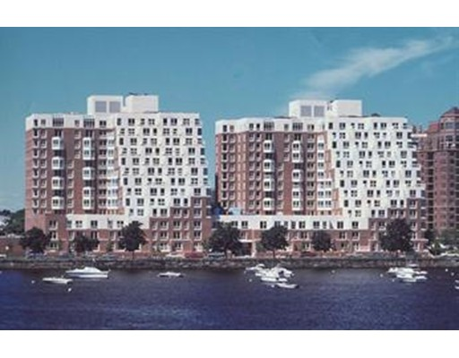 75 CAMBRIDGE Parkway, Cambridge, Ma 02142