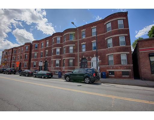 211 South Street, Boston, MA 02130