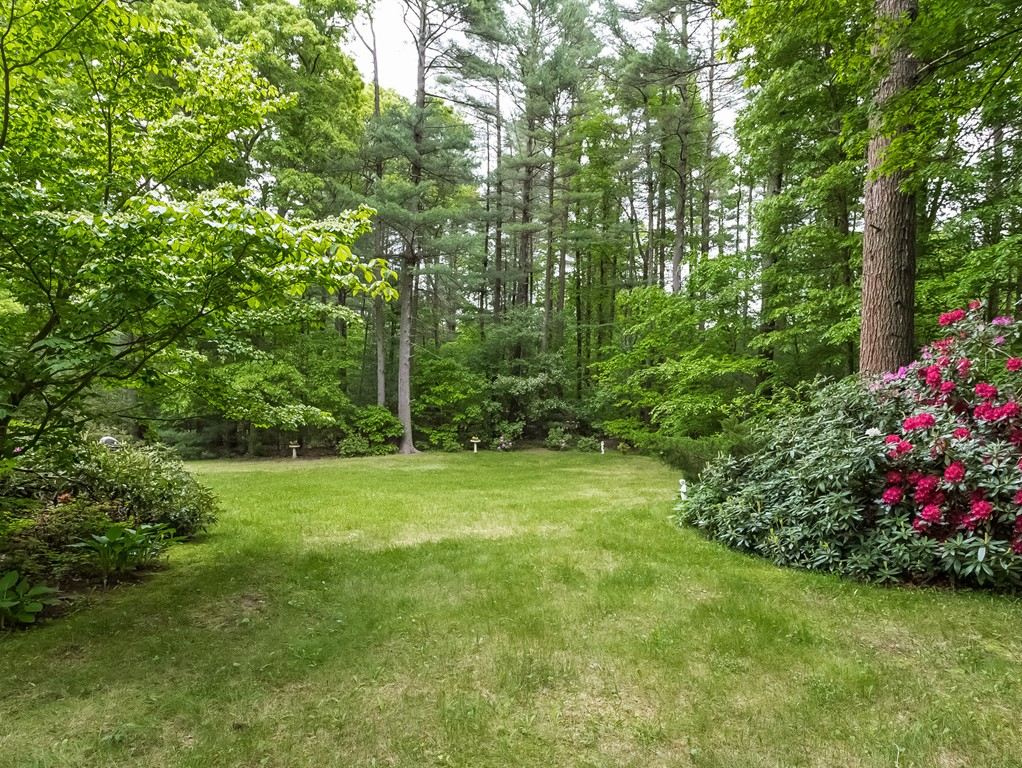 216 Cranberry Dr, Halifax, MA 02338 | Jack Conway on
