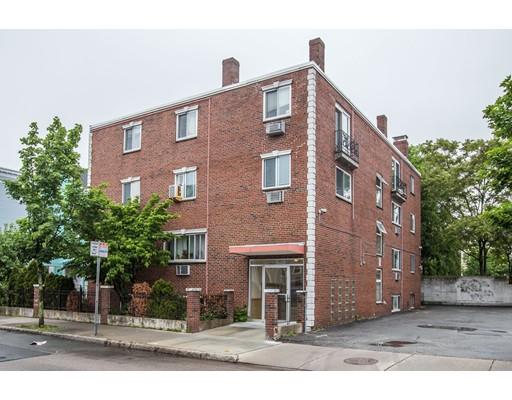 135 Inman Street, Cambridge, MA 02139