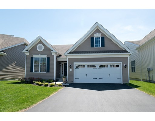 74 Sherwood Drive, Methuen, MA 01844