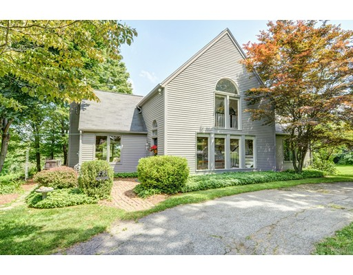 Photo of 41 Keith Hill Rd Grafton MA 01519