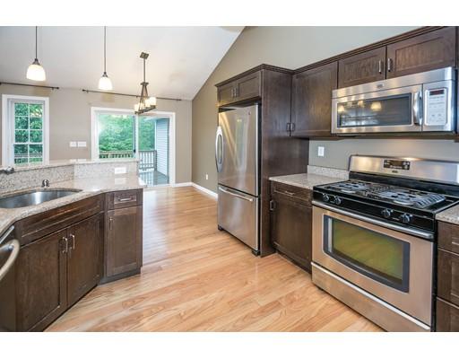840 Methuen St Dracut Ma Real Estate Mls 72178273
