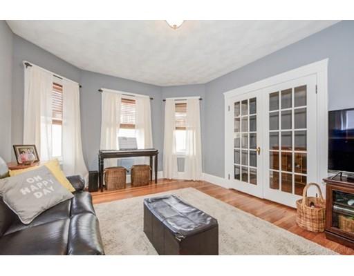 706 Adams Street, Boston, MA 02122