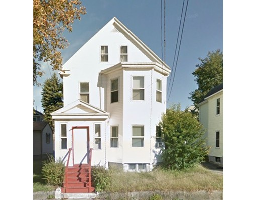 240 Sycamore Street, Watertown, MA 02472