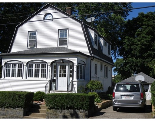 Photo of 20-24 Ardell St Quincy MA 02171