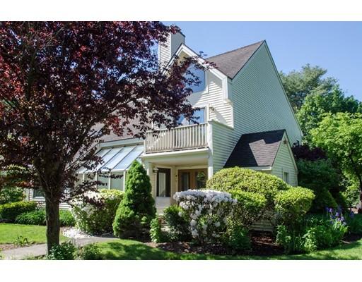 300 Willow Street, Hamilton, MA 01982