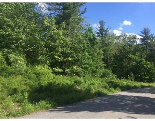 23 Lot 15 Stonebridge Road, Groveland, MA