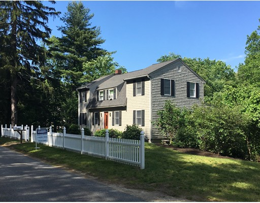 Photo of 161 Summer Street Scituate MA 02066
