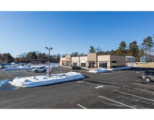 1056 North Road, Westfield, MA 01085