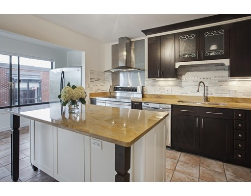 27 Shipway Place, Boston, MA 02129