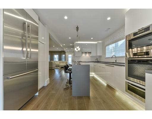18 Prichard Avenue, Somerville, MA 02144