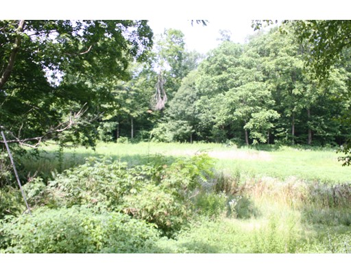 Lot 1 River Road, Deerfield, MA