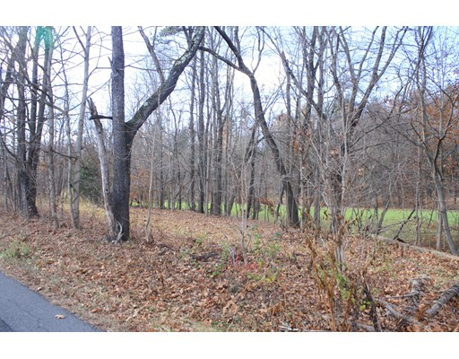Lot 3 River Road, Deerfield, MA