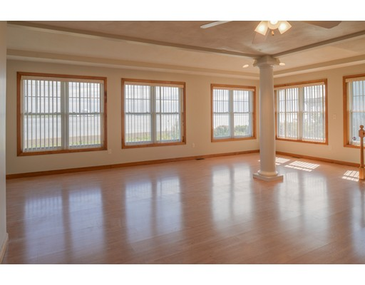 131 Rice Ave, Revere, MA