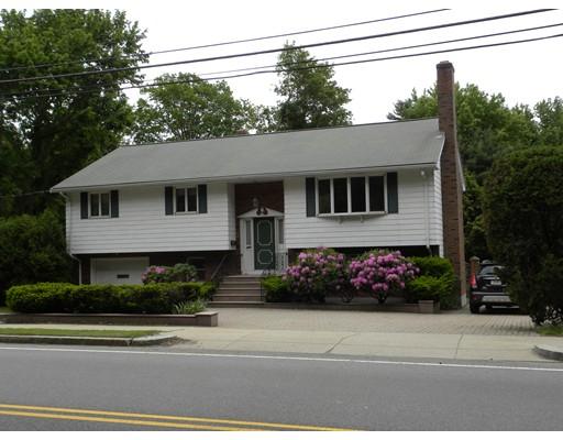 338 Beaver Street, Waltham, MA