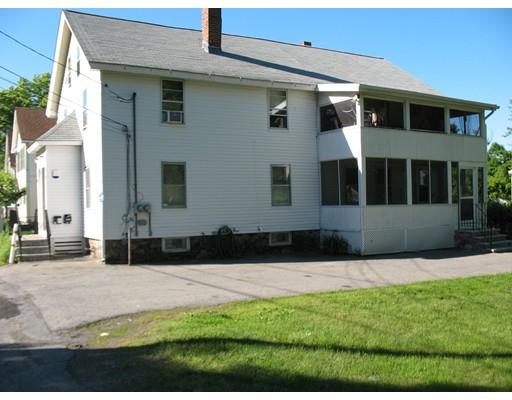 7 Brown Court, Methuen, MA 01844