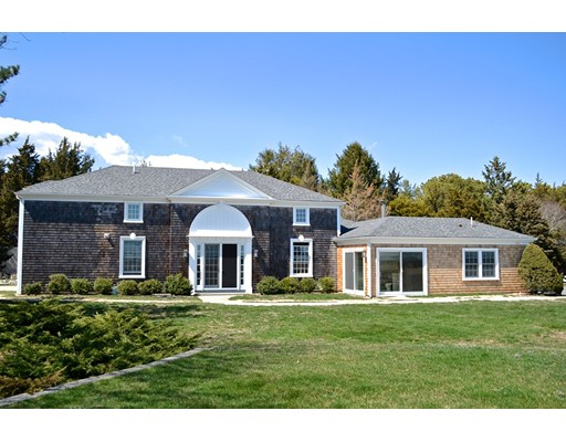 102 Point, Marion, Ma 02738