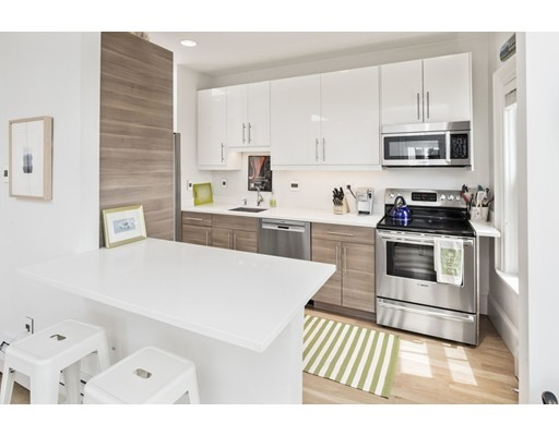 53 Union Park, Boston, Ma 02118