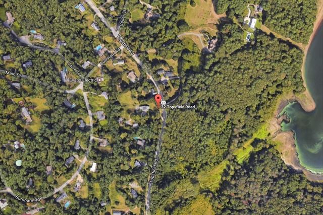 32 Topsfield Road (Lot 10), Wenham, MA, 01984, Wenham Home For Sale