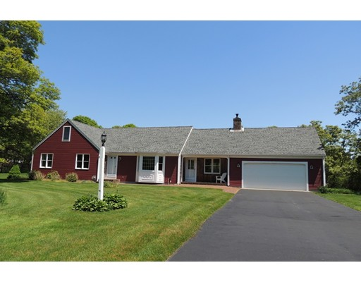 Photo of 198 Pond View Brewster MA 02631