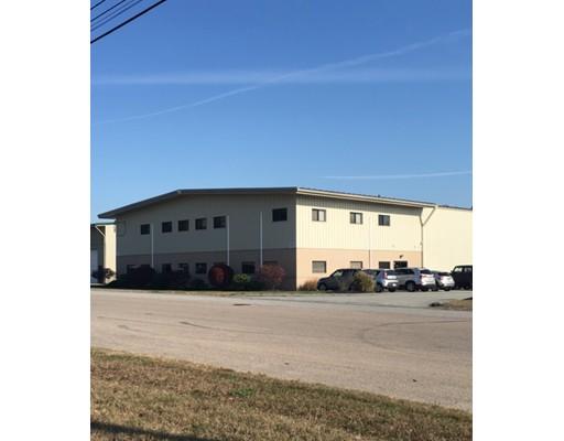 109 Production Road, Walpole, MA 02081