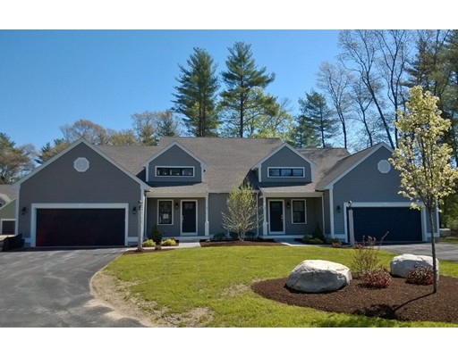 14 Kevin's Way, Scituate, MA 02066