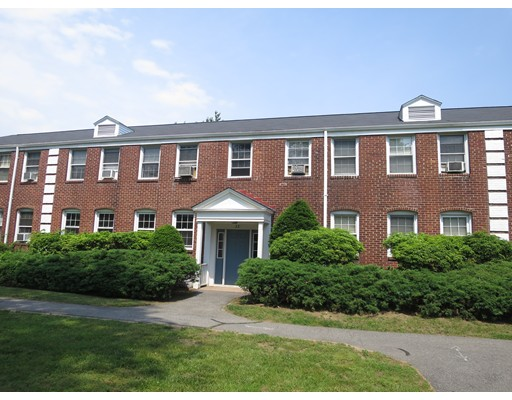 32 Colony Road, West Springfield, MA 01089