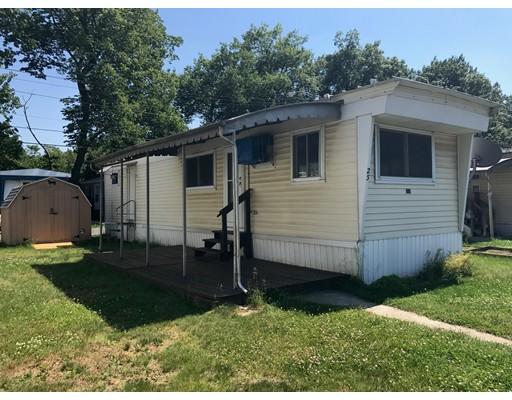 189 Springfield Road, Westfield, MA 01085