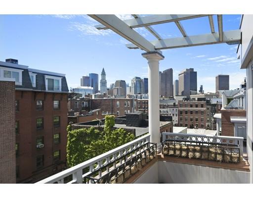 44 Prince Street, Boston, Ma 02113