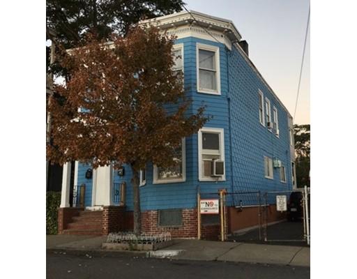 24 Glendon, Boston, MA 02128