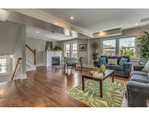19 Willis Avenue, Medford, MA 02155