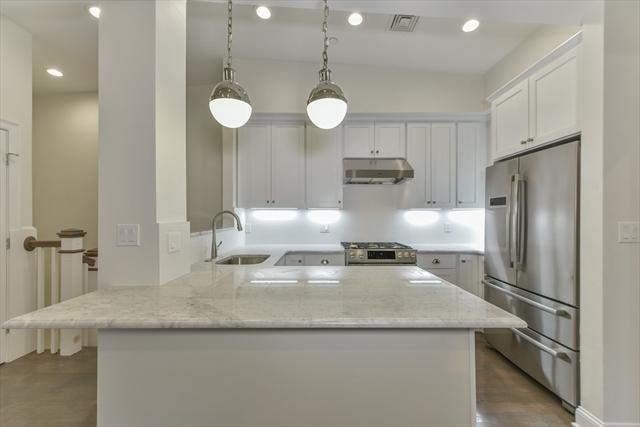 18 Chelsea Street Boston Ma Real Estate Property Mls