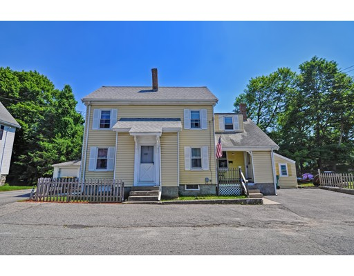 20 School Street, Norwood, MA