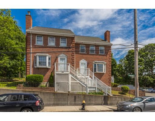 422 Savin Hill Avenue, Boston, MA 02125