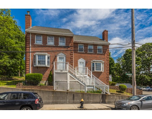 Photo of 422 Savin Hill Ave Boston MA 02125