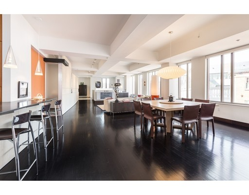 1313 Washington Street #418 Floor 4