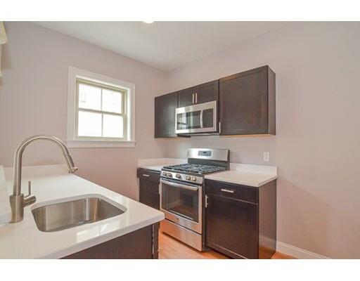 236 E Street, Boston, MA 02127