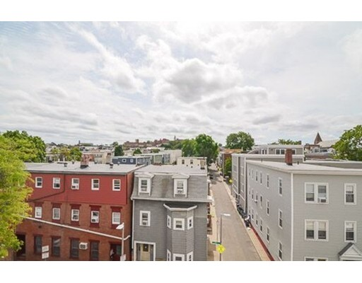 Photo of 236 E St Boston MA 02127