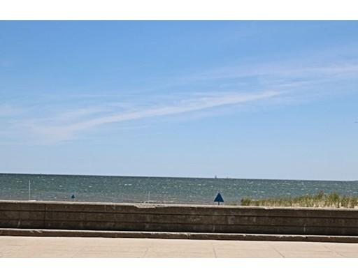 474 Revere Beach Boulevard, Revere, MA 02151