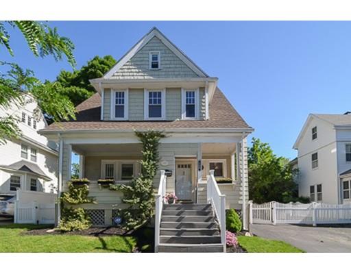 130 Cypress Street, Watertown, MA
