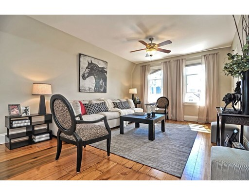 139 Chestnut Avenue, Boston, MA 02130