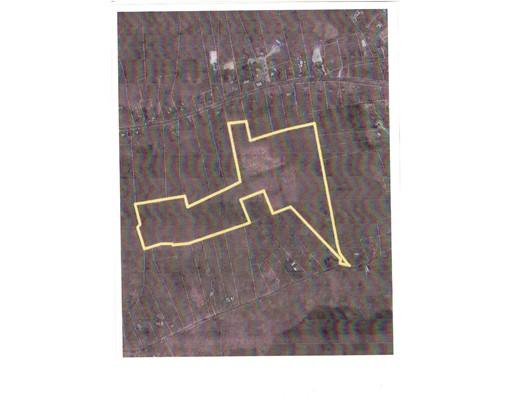 20 Gorham St, Rehoboth, MA 02769