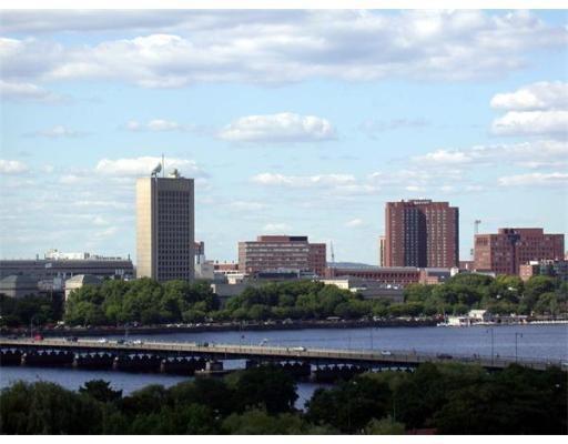 464 Commonwealth, Boston, Ma 02215