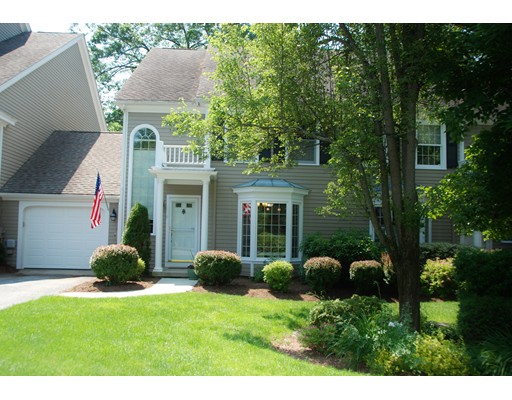 6 Hickory Hill, West Springfield, MA 01089