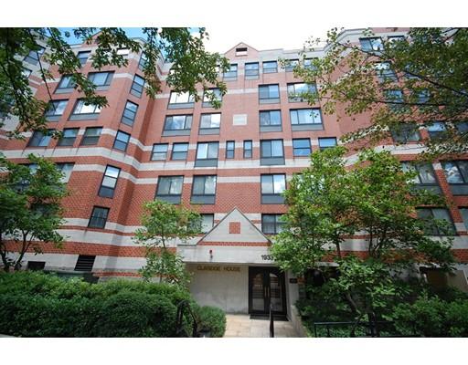 1933 Commonwealth Avenue, Boston, MA 02135