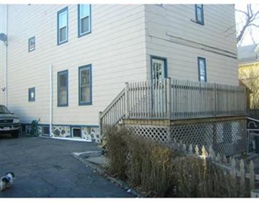 6 Echo Grove Avenue, Lynn, MA 01905